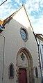 Chapelle Sainte-Claire - Moulins (1).jpg