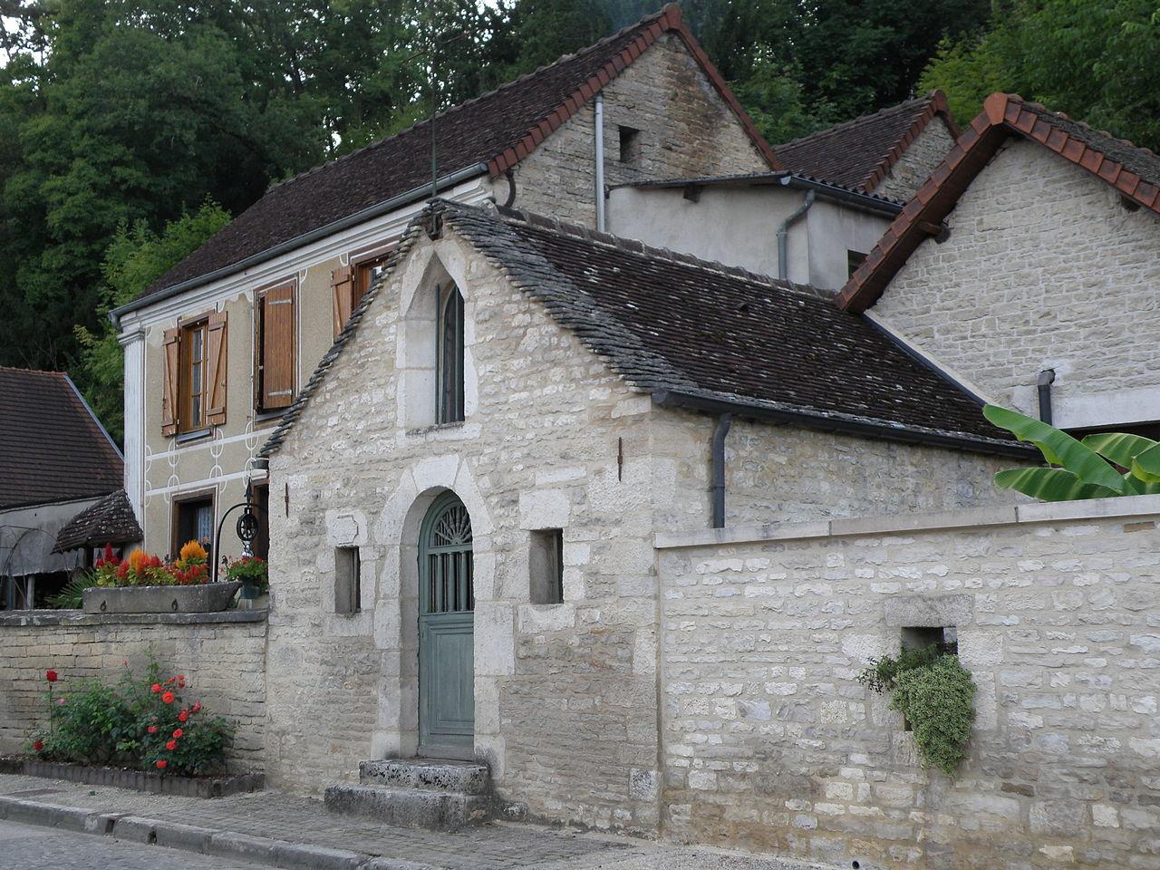 Chapelle Sainte-Sabine de Ricey-Bas03.JPG