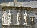 Chapelle du Paradis et calvaire à Pommerit-le-Vicomte 05.JPG