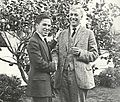 Chaplin.and.Eastman.jpg