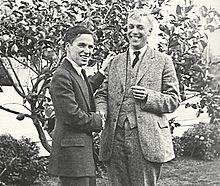 220px-Chaplin.and.Eastman.jpg