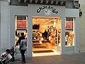 Charanga (tienda).jpg