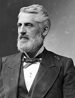 Charles C. Ellsworth American politician