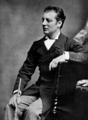 Charles Beresford (aged 27).png