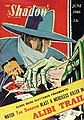 Charles Coll - The Shadow - June 1946.jpg
