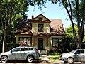 Charles F. Koelsch House.jpg