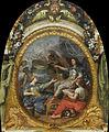 Charles Le Brun - L'Ordre rétabli dans les finances, 1662 - Google Art Project.jpg