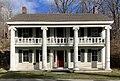 Charles Pierce House, Oak Hill.jpg