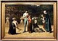 Charles de groux, le spigolatrici, 1856-57 ca.jpg