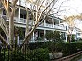 Charleston, SC, USA - panoramio - Tom Key (56).jpg