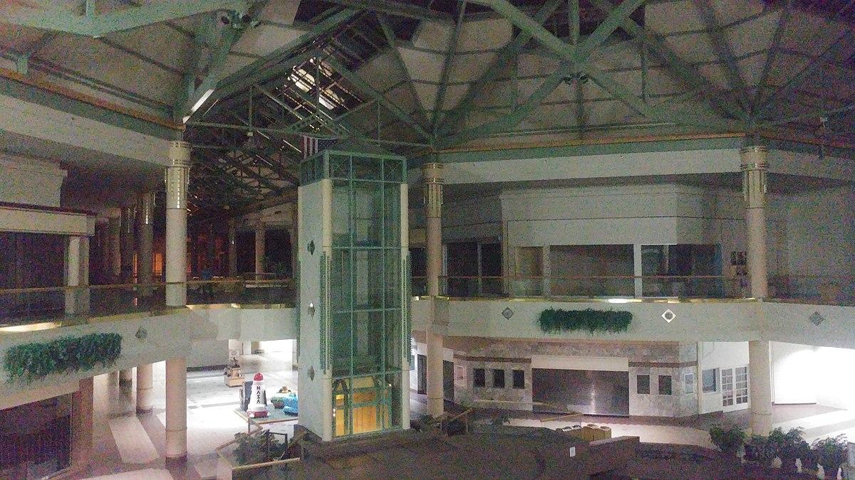Charlestowne Mall Wikipedia