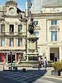 Charleville-Mézières-FR-08-fontaine Charles de Gonzague-01.jpg