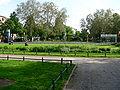 CharlottenburgSavignyplatz2.JPG