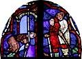 Chartres-028-g - 1c.jpg