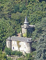 Chateau-cambiaire2.jpg