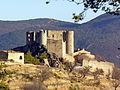 Chateau de Bargeme.jpg