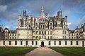 Chateau de Chambord vide après un épisode pluvieux.jpg