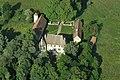 Chateau des Ecossais Bresnay 01.jpg