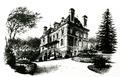 Chateau des Montalais.png