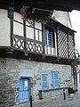 Chateaubriant maison de l ange.jpg