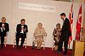 Chatham House Prize 2010 (5164033602).jpg