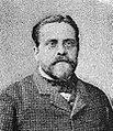 Chauviere, Emmanuel Jean Jules.jpg