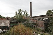 Cheadle Lower Mill - geograph.org.uk - 558432.jpg