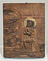 Cheb relief intarsia - The Man of Sorrows.JPG