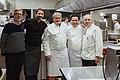 Chef Luu Meng in Avignon.jpg