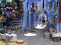Chefchaouen, Morocco (5410159180) (4).jpg