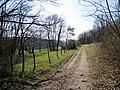 Chemin de la Garde - panoramio.jpg