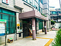 Cheonho 3(sam)-dong Comunity Service Center 20140621 174453.jpg