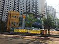 Cheonyeon-dong Comunity Service Center 20140513 152759.jpg