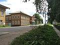 Cherevkovo village, Russia - panoramio (14).jpg