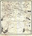 Chernigov - Shubert map 1v - R16L6.jpg