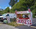 Cherries (Newport, Oregon).jpg
