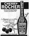 Cherry-Rocher-1923.jpg
