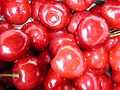 Cherry fruit high detailed image.jpg
