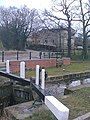 Chesterfield Canal - Wheeldon Mill Lock - geograph.org.uk - 301288.jpg