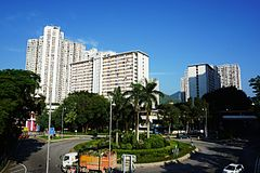 Cheung Wah Estate (deep blue sky).jpg