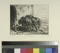 Chevaux de halage (NYPL b14923834-1226125).tiff