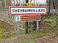 Chevrainvilliers-FR-77-panneau d'agglomération-01.jpg