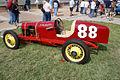 Chevrolet Beach Racer 1931 LSide LakeMirrorClassic 17Oct09 (14599903632).jpg