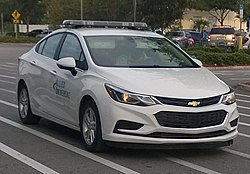Chevrolet Cruze Sedan Allied Universal.jpg