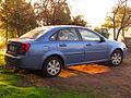 Chevrolet Optra 1.6 LS 2007 (14324881045).jpg