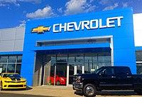 Chevy (14467564735).jpg