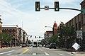 Cheyenne, Wyoming-2012-07-15 1428.jpg