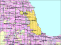 ChicagoILMap.png