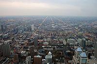 Chicago 2007-19.jpg