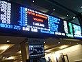 Chicago Mercantile Exchange 1.jpg